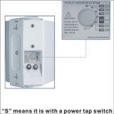 Lautsprecher (BS-1040/BS-1040T/BS-1040TS)