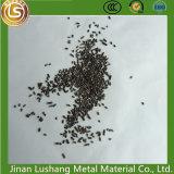 Высокое качество с конкурсным Price/C: 0.45-0.75 съемки провода съемки /51-53HRC/1.8mm/Stainless стальных
