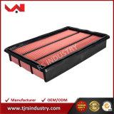 16546-1p100 16546-60u00 Luftfilter für Infiniti Fx45 M45