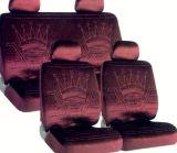 Auto-Sitzabdeckung (18-31#)