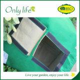 Il verde di verdure del feltro ampiamente usato mobile di Onlylife coltiva il sacchetto