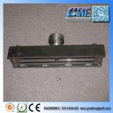 Coffrage magnétique Shuttering des aimants d'obturateur d'aimant de béton préfabriqué