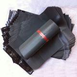 Sacchetto impaccante della posta di marchio stampato plastica promozionale dell'UPS