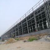 QualitätstahlPurlin China-Wiskind für Walll oder Dach