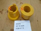Het Deel die van het Graafwerktuig van KOMATSU 207-70-34230 van pc300-6-7-8 ringen