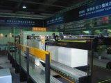 서류상 절단기 (CHM1700)