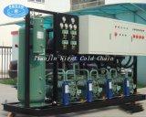 R404Aの凝縮の単位の冷凍の圧縮機の凝縮の単位