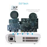 Proiettore all'ingrosso del chip di formazione immagine del DLP 0.45 DMD