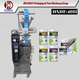 De Machine van de Verpakking van het Poeder van Coco (Model dxdf-300)