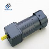 60W 110V 220V AC van de Rem Motor voor Verpakkende Machines - E