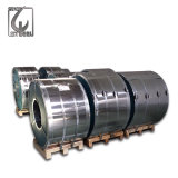 SPCC 급료 Dr8 성미 전해질 생철판 ETP 강철 코일