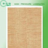 عادية ضغطة [لمينت/هبل/رد-شدوو] خشب 2030