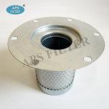Filtro separador de aire 1625165726 Aps para piezas de compresores
