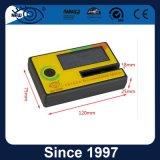 Portátiles de alimentación de la fábrica LS162un lector de la película Solar