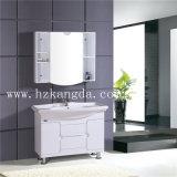 PVC 목욕탕 Cabinet/PVC 목욕탕 허영 (KD-362B)
