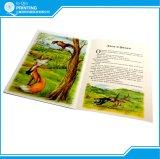 Fornecedor da impressão Offset do livro infantil