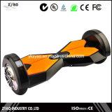 Últimas 2 ruedas Powered Monociclo Smart auto equilibrio Scoter deriva de la marca de dos ruedas Scooter eléctrico