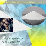 Amostra grátis Musculação Sarms Ibutamorin Modulador seletivo de receptor androgênico crescimento muscular Sarmsostarine/MC-2866/GTX-024 401900-40-1