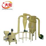 China-Fabrik-Haustier-Hundenahrungsmittelmaschine