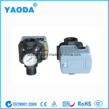 Interruptor de pressão de bomba de água (SK-2)