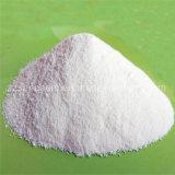 Керамические класс STPP Tripoly натрия фосфат // 94%