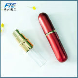 5ml Flessen van het Parfum van de Verstuiver van de reis de Mini Navulbare Draagbare Lege