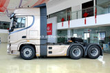 Testa cinese di qualità superiore del camion del trattore di Kx 6X4 della nuova generazione del trattore Head-Dongfeng/DFAC/Dfm/testa del trattore/camion del trattore/testa del rimorchio/rimorchio pesante della testa del trattore