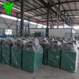 Mangueira hidráulica da máquina de crimpagem para venda a gama de crimpagem 1/4''-2''
