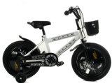 中国の高い等級の工場直接供給BMX様式は子供/子供の土のバイクの自転車のためのスポーツのバイク/子供4の車輪のバイクをからかう