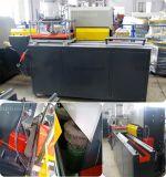 Het Venster van het aluminium en de Machine van het Malen van het Eind van het Frame van de Deur