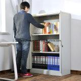 Утюг книжном шкафу шкаф /металла для хранения/зерноочистки стальные настенные полочные Design/спальне стандартный шкаф