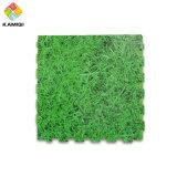 잔디와 대양 EVA 거품 지면 맞물리는 매트