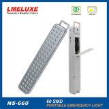 аварийное освещение 60PCS SMD СИД