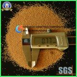 Molekularsiebe 3A für die Ig Geräte verwendet als Trockenmittel