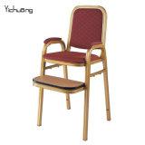Удобные детского сиденья с красной ткани (YC-H007-01)