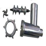 Parti della tritacarne del pezzo fuso di investimento dell'acciaio inossidabile (pezzo fuso di investimento)