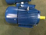 Yc/Ujc Condensadores monofásica para serviço pesado da Série Motor de indução de início
