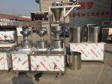 세륨을%s 가진 220V/380V 콩 우유 제작자