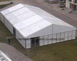 냉난방 장치가 있는 아BS 벽 판매를 위한 큰 창고 천막