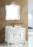 Governo di stanza da bagno del PVC di vanità della stanza da bagno dell'hotel