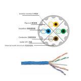 Der Katze-6A UTP Ethernet-Anwendung Netz LAN-des Kabelhalter-10g (ERS-1651260)