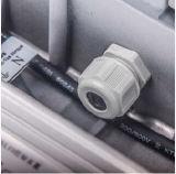 240W LED Lampe de Route avec Inventronics Alimentations