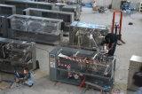 自動水平の磨き粉の包装機械