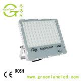 Nuovi IP65 impermeabilizzano il prezzo dell'indicatore luminoso di inondazione di 30W 50W 150W SMD 20W LED per uso esterno