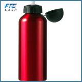 De Fles van het Water van de Sport van de Sublimatie van de Fles van het Water van het aluminium