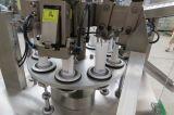 Zhy-60yp-Tubo de llenado automático de la máquina de sellado