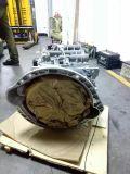 トヨタ8fd20-30のフォークリフトのギヤボックス