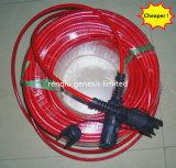 Niedriger Preis-Erdöl-Erforschung-Kabel für Str. 428UL mit Geophone