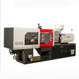 Máquina plástica horizontal da modelação por injeção