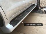 ZijStaaf Toyota van de Staaf van Nerf van de Stap van de Kruiser van het land de Zij